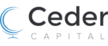 Image of Ceder Capital Company Logo