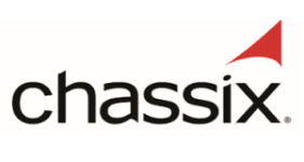 Image of Chassix Company Logo