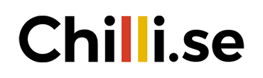 Image of Chilli Company Logo