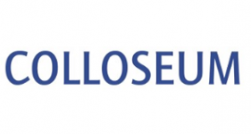 Image of COLLOSEUM Handels- und Beteiligungs GmbH Company Logo