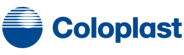 Image of Coloplast Company Logo