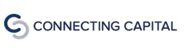 Image of Connecting Capital Company Logo