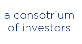 Image of a consortium of investors Company Logo