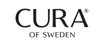 Image of CURA of Sweden Company Logo