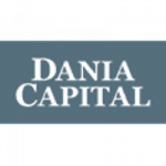 Image of Dania Capital Company Logo