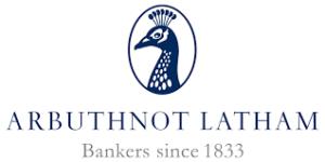 Image of Arbuthnot Company Logo