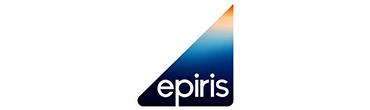 Image of Epiris Company Logo