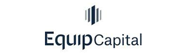Image of Equip Capital Company Logo