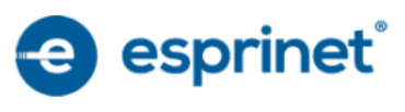 Image of esprinet Company Logo