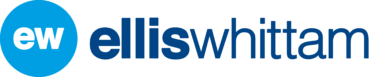 Image of Ellis Whittam Company Logo