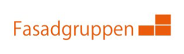 Image of Fasadgruppen Company Logo