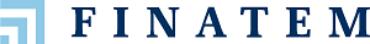 Image of Finatem Company Logo