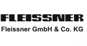 Image of Fleissner GmbH & Co. KG Company Logo
