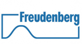 Image of Freudenberg Chemicals Specialities Company Logo
