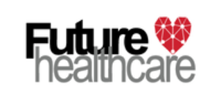 Image of Future Healthcare Company Logo