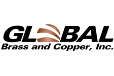 Image of Global Brass and Copper Holdings Inc Company Logo