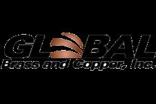 Image of Pataugas Company Logo