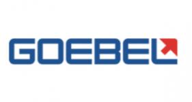 Image of GOEBEL Schneid- und Wickelsysteme GmbH Company Logo