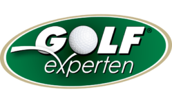 Image of Golf Experten Company Logo