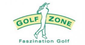 Image of Golf Zone GmbH Company Logo