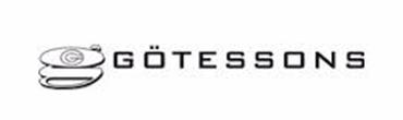 Image of Götessons Company Logo
