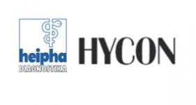 Image of heipha Dr. Müller GmbH, Biotest Microbiology Corp., Biotest S.à.r.l., Biotest K.K. Company Logo