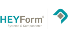 Image of Heyform Bramsche GmbH and JH Automotive CZ s.r.o. Company Logo