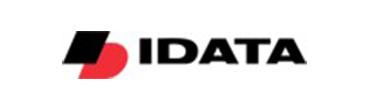 Image of IDATA Company Logo
