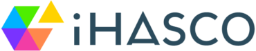 Image of iHASCO Company Logo
