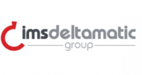Image of IMS Deltamatic S.p.A. Company Logo