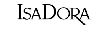 Image of IsaDora Company Logo