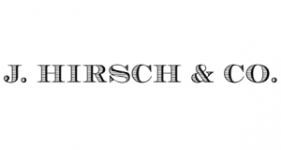 Image of J. Hirsch & Co Deutschland GmbH Company Logo