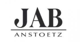 Image of JAB Josef Anstoetz KG Company Logo