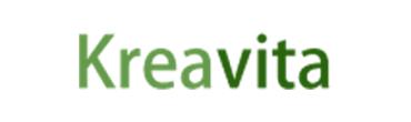 Image of Kreativa Company Logo