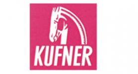 Image of Kufner Textil GmbH Company Logo