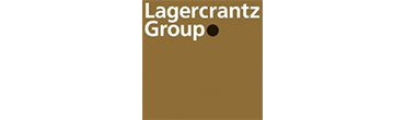 Image of Lagercrantz Group Company Logo