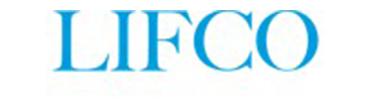 Image of Lifco Company Logo