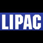 Image of Lipac Liftar Company Logo