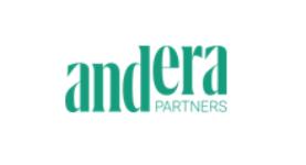 Image of Andera Partners Company Logo