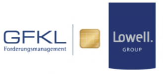 Image of Lowell GFKL Group Company Logo