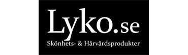 Image of Lyko Company Logo