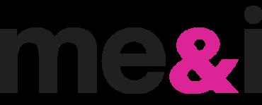 Image of Me&I Company Logo