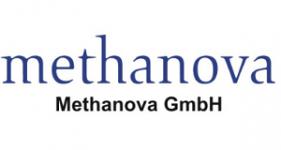 Image of Methanova GmbH (subsidiary) Company Logo