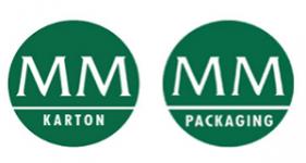 Image of Mayr-Melnhof Group Company Logo