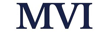 Image of MVI Company Logo