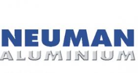 Image of Fried v. Neumann GmbH Company Logo
