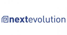 Image of nextevolution AG Company Logo