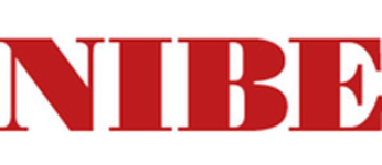 Image of Nibe Industrier Company Logo