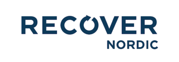 Image of Nordic Recover Company Logo