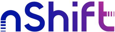 Image of nShift Company Logo